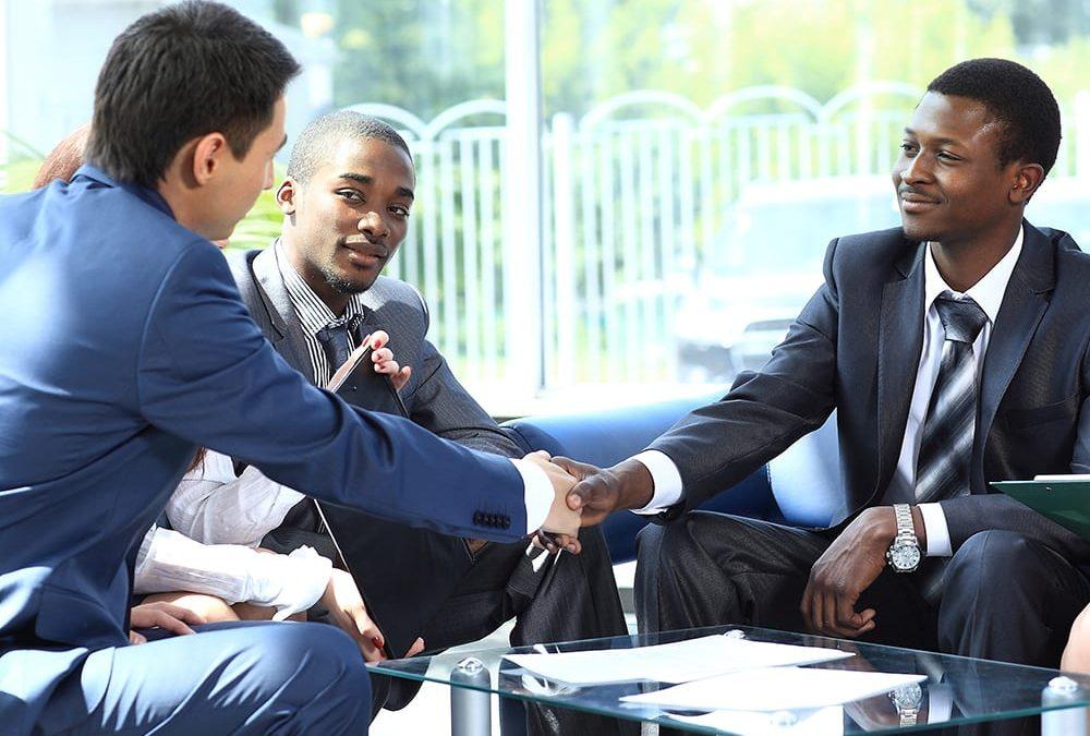 Bahamian subsidiary of an international firm (2014)